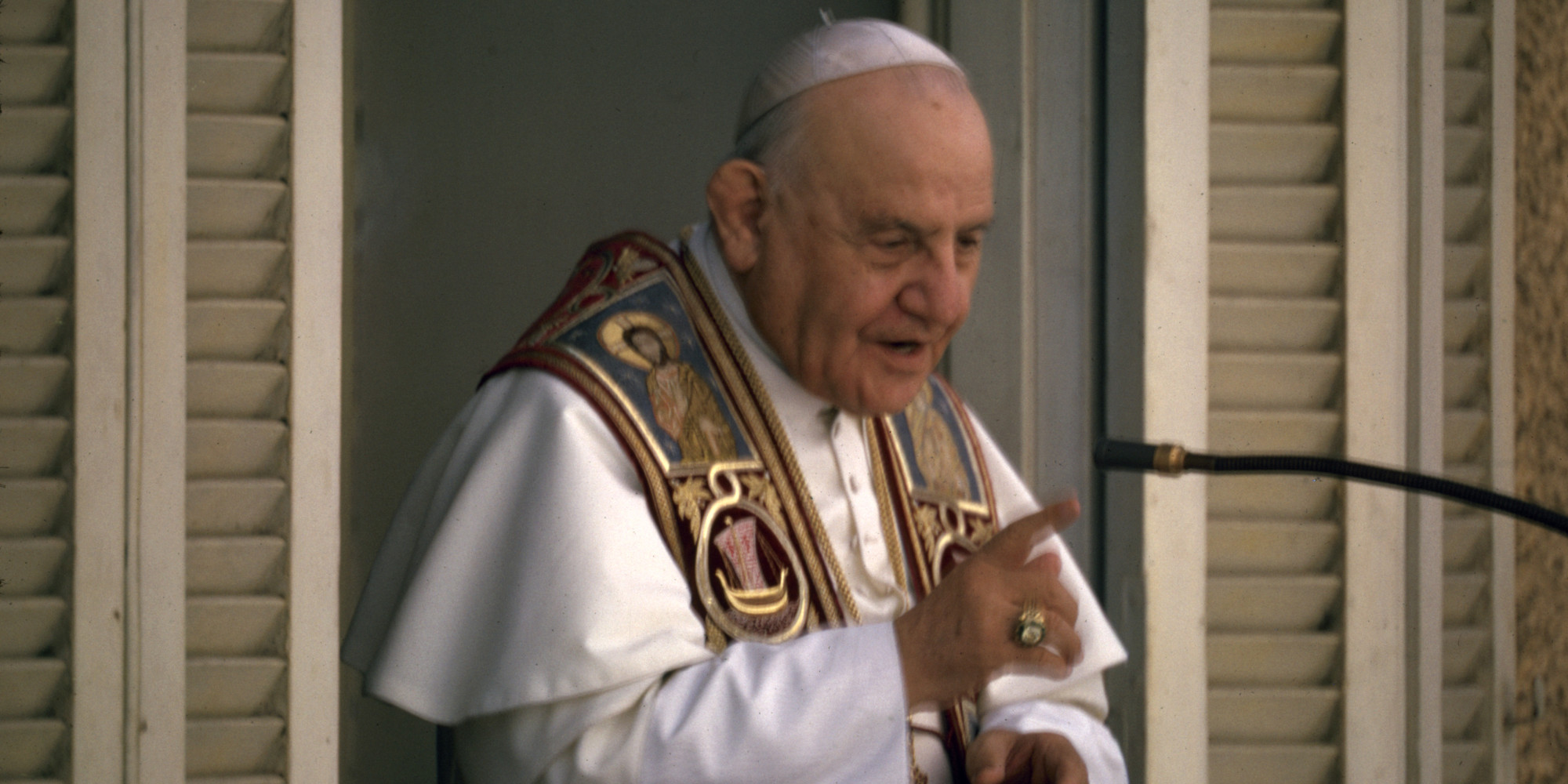 Jewish Control Of The Catholic Mind  Interview With E