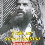 Clemente un entusiasta della fede – Padre Gheddo sul Bollettino di Clemente