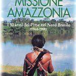 Una Parrocchia modello in  Amazzonia – Padre Gheddo su Radio Maria