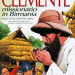 Pregate ovunque voi siate – Padre Gheddo sul Bollettino di padre Vismara
