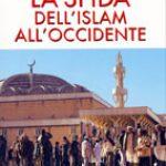 La democrazia nella casa dell'islam? – Padre Gheddo su Radio Maria