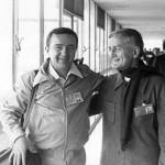 """La gioia del sacerdozio – Padre Gheddo su """"Mondo e Missione"""""""