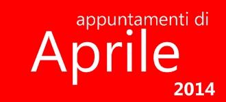 aprile gheddo