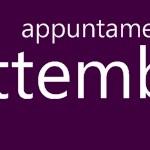 Incontri e conferenze di Padre Gheddo (Settembre 2014)