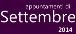 settembre gheddo