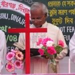 """Testimone cristiano in Bangladesh – Padre Gheddo su """"Mondo e Missione"""""""