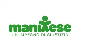 LogoManiTese