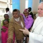 """Il senso della presenza cristiana nell'islam – Padre Gheddo su """"Mondo e Missione"""""""