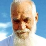 """Perche' Clemente beato della Chiesa? – Padre Gheddo su """"Mondo e Missione"""""""