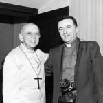 """Accanto ai poveri si', ma """"vescovo rosso"""" no – Padre Gheddo su """"Avvenire"""""""