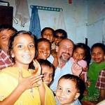 """Bangladesh: le """"vie nuove"""" per testimoniare Cristo – Padre Gheddo su """"Avvenire"""""""