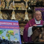 "Bangladesh : 150 anni di Vangelo, i missionari italiani – Padre Gheddo su ""Avvenire"""