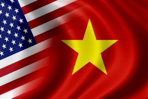 usa-vietnam-flag