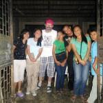 """Fausto Tentorio ha dato la vita per i manobo (Filippine) – Padre Gheddo su """"Avvenire"""""""