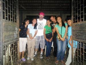 FILIPPINE_(f)_1110_-_P__Tentorio