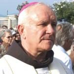 """Libia: intervista a Mons.Giovanni Martinelli – Padre Gheddo su """"Avvenire"""""""