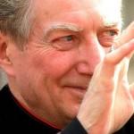 """Affettuoso ricordo del cardinal Martini – Padre Gheddo su """"Avvenire"""""""