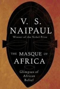 La-africa-de-VS-Naipaul-portada-libro