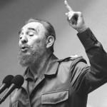 """Perché la Cina si' e Cuba no? Padre Gheddo su """"Asianews"""""""