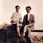 """I genitori di padre Gheddo verso la beatificazione – Padre Gheddo su """"Asianews"""""""