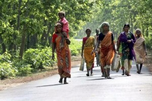 villagers-in-West-Bengala-AP