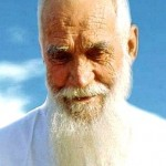 """Va verso la beatificazione il missionario """"protettore dei bambini"""" – Padre Gheddo su """"Asianews"""""""