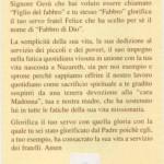 """""""Il fabbro di Dio"""" 70 anni in Birmania – Padre Gheddo su """"Asianews"""""""