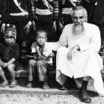 Il beato Padre Clemente Vismara (1897-1988) – Padre Gheddo su Radio Maria