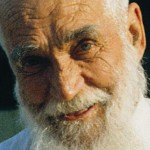 "Padre Clemente Vismara, ""lieto nel Signore"" – Padre Gheddo su ""Zenit"""