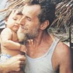 Augusto Gianola, cercava Dio nelle foreste e tra i popoli dell'Amazzonia