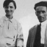 Rosetta e Giovanni in cammino verso la Beatificazione – Padre Gheddo sul Blog