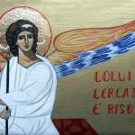 Auguri di risorgere con Cristo – Padre Gheddo sul Blog