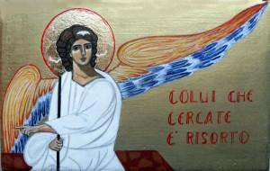 angelo_della_resurrezione