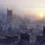 L'Anticristo è già tra noi – Padre Gheddo sul Blog