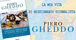 gheddo-nuovo-libro-missionario-giornalista-470x247w