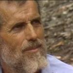 Augusto Gianola la ricerca di Dio in Amazzonia – Padre Gheddo a Radio Maria