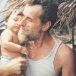 Augusto Gianola in Amazzonia per cercare Dio – Padre Gheddo su InfoPime
