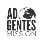 I. Al Concilio Vaticano II, lo Spirito Santo salva l'Ad Gentes – Padre Gheddo sul Blog