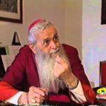 """""""Il vescovo partigiano"""" che resistette al '68 – presentazione del libro di Padre Gheddo"""