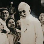 Clemente Vismara nella storia del Pime in Birmania – Padre Gheddo su Internos