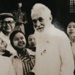 """Il Beato Clemente Vismara  """"Patriarca della Birmania – Padre Gheddo sul sito del Pime"""