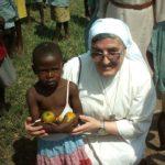 Giornata Missionaria Mondiale  – Padre Gheddo su Radio Maria