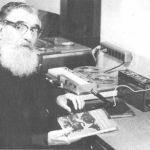 Cesare Colombo – Apostolo dei lebbrosi – Padre Gheddo su Radio Maria