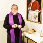 Silvano Zoccarato un prete in Algeria – Padre Gheddo su Radio Maria