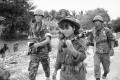 Quando il Vietnam divideva l'Italia - Padre Gheddo su Il Timone
