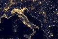 """Metterete a fuoco tutta l'Italia - Padre Gheddo su """"Mondo e Missione"""""""