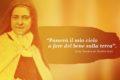 S. Teresa di Gesù Bambino Patrona delle missioni - Padre Gheddo su Radio Maria